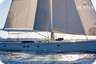 One Off Sailing Yacht - Segelboot