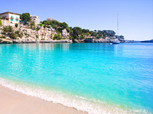 Sailboats and sailing yacht in Majorca - for rent and for sale